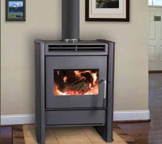 blaze king chinook 20 wood stove