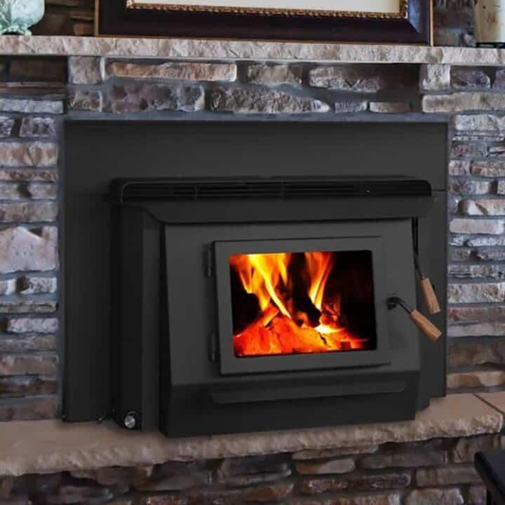 blaze king princess 29 wood-burning insert