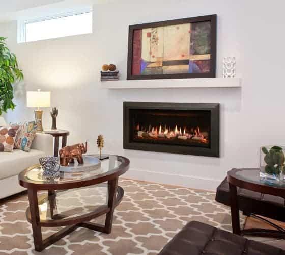 kozy heat slayton 36 gas fireplace