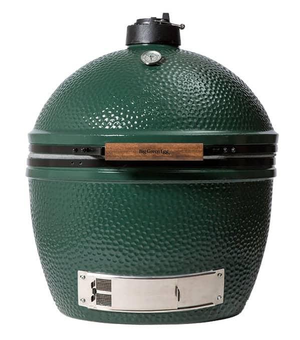 XLarge Big Green Egg