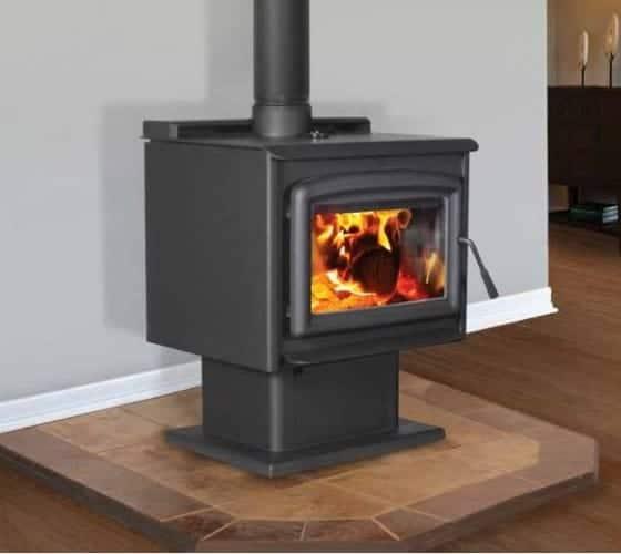 blaze king sirocco 30.2 wood stove