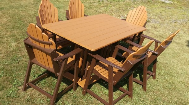 PLF 72-inch-Balcony-Height-Square-table-set (1)