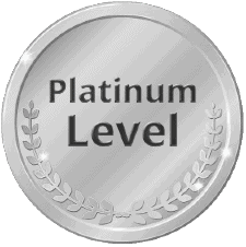 Harman platinum level dealer