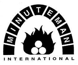 minuteman international