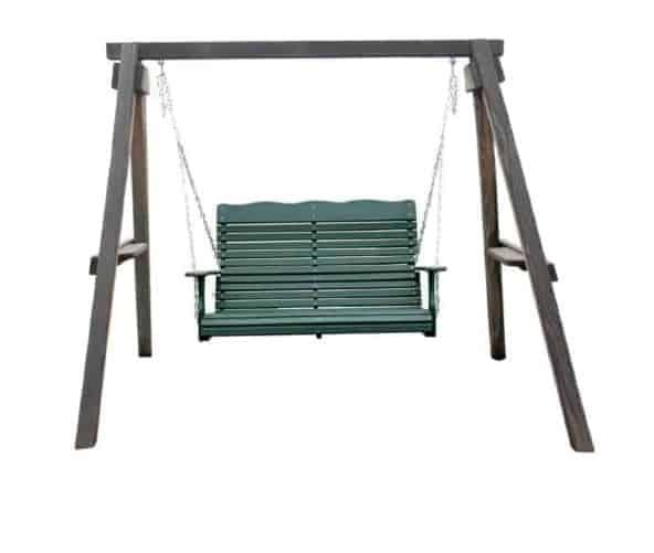 swingcharmback
