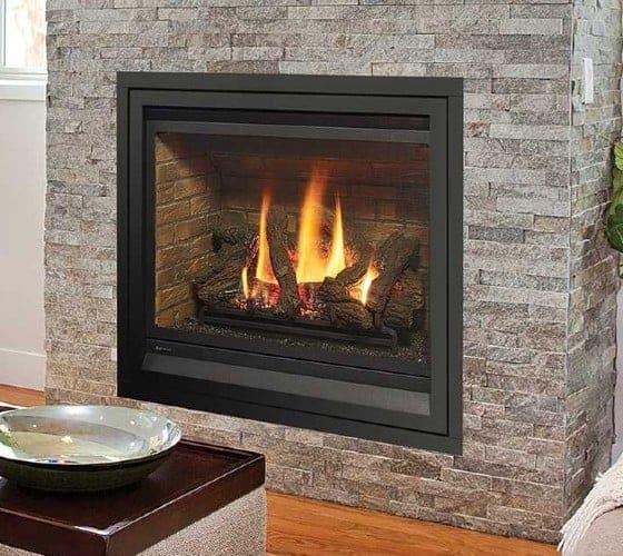 regency b36xte gas fireplace