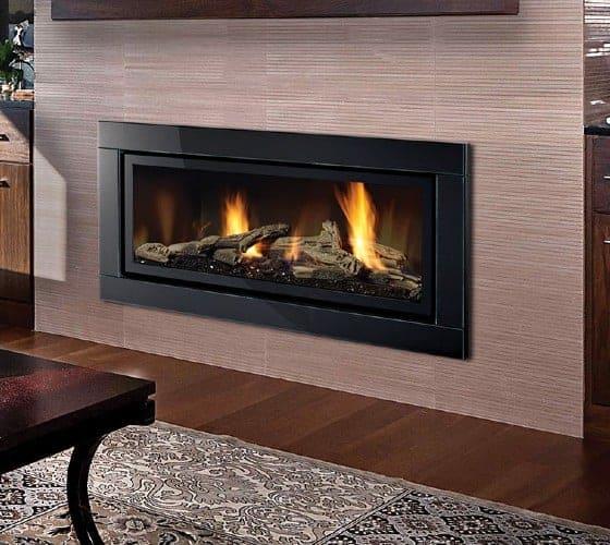 regency hz54 gas fireplace