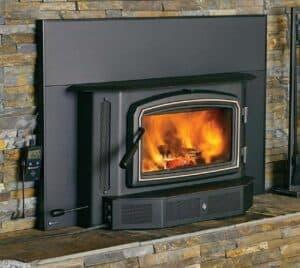 i2500 hybrid wood insert