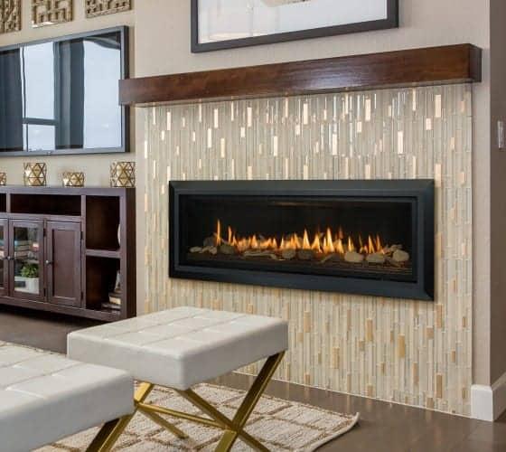 kozy heat slayton 60 linear gas fireplace