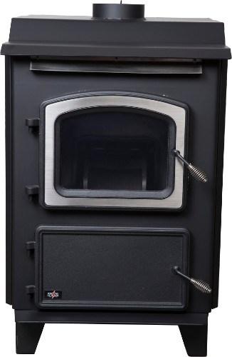 hitzer 608 energy master 1 stoker stove