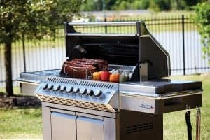 quality gas grill sales