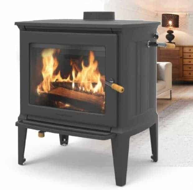 heating stove and fireplace store butler pa